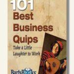 101 Best Business Books