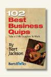 102 Best Business Quips