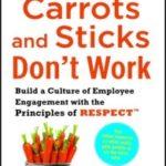 Carrots & Sticks Don't Work