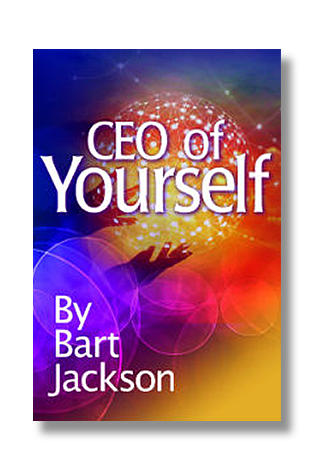 CEO of Yourself